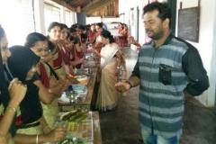 Nadan-food-fest-A