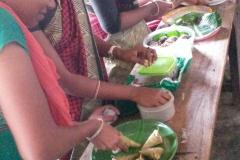 Nadan food fest