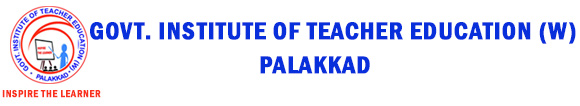 Govt ITE Palakkad